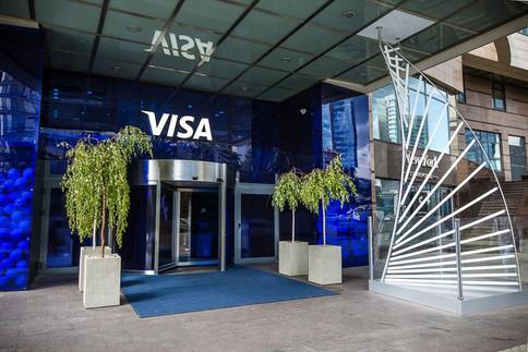 Visa - Russia 1.jpg