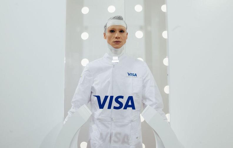 VisaAndriod.jpg