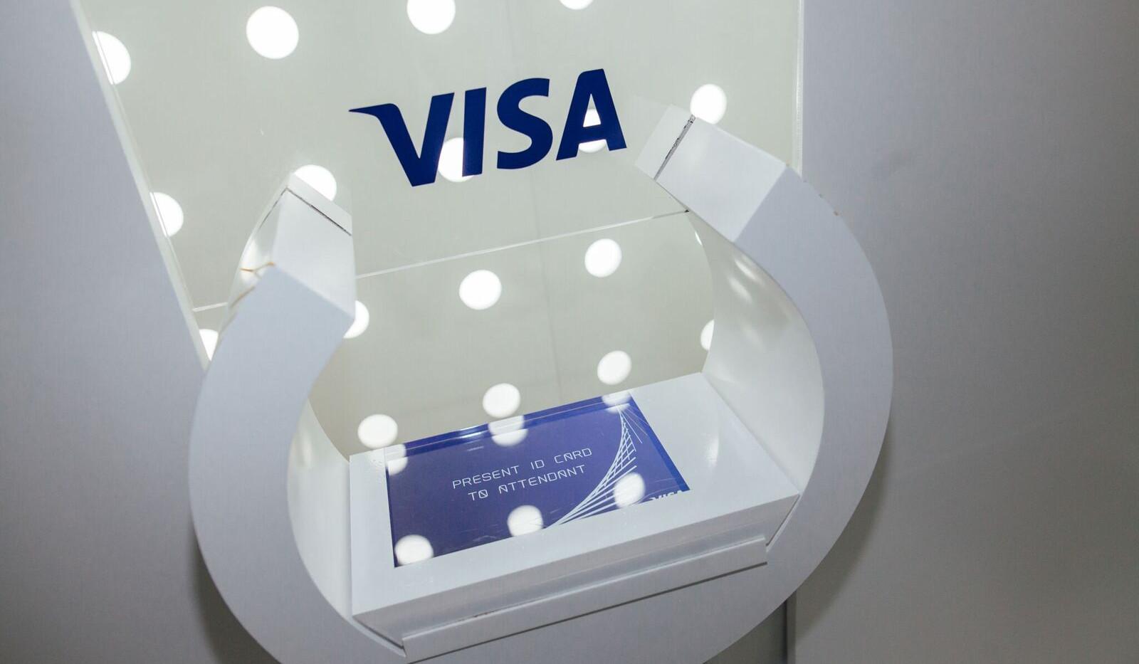 VisaScanner.jpg