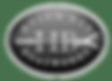 HB_Web08_Logo2.png