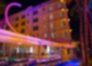 Clevelander_hotel_miami_beach.jpg