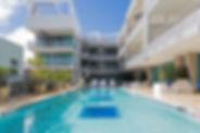 z_hotel_south_beach.jpg