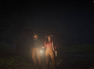 lanternlight.jpg