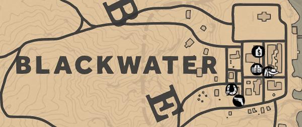 map_blackwater.PNG