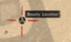 bountylocation.PNG