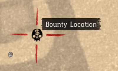 bountylocation.PNG