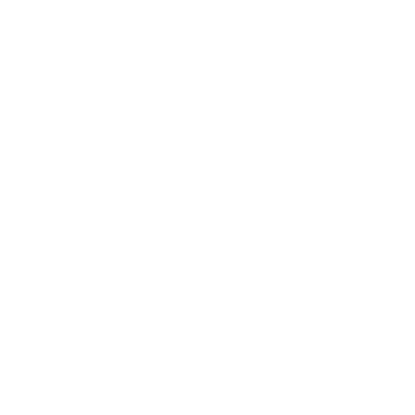 prc_white_distressed.png