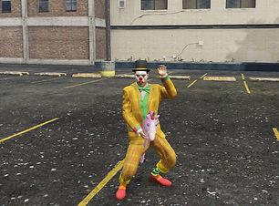 clownboi.jpg