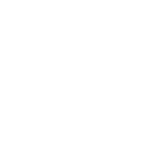 prcsimple2white.png