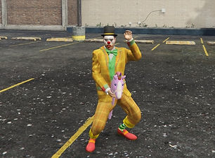 clownboi_edited.jpg