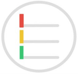Habit Hub Icon