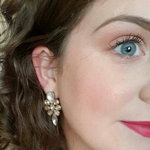 Susie Earring