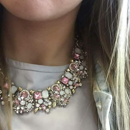 """""""AMY"""" Necklace"""