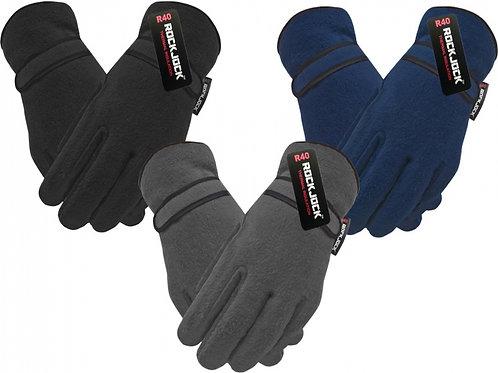 Kids Thermal Gloves