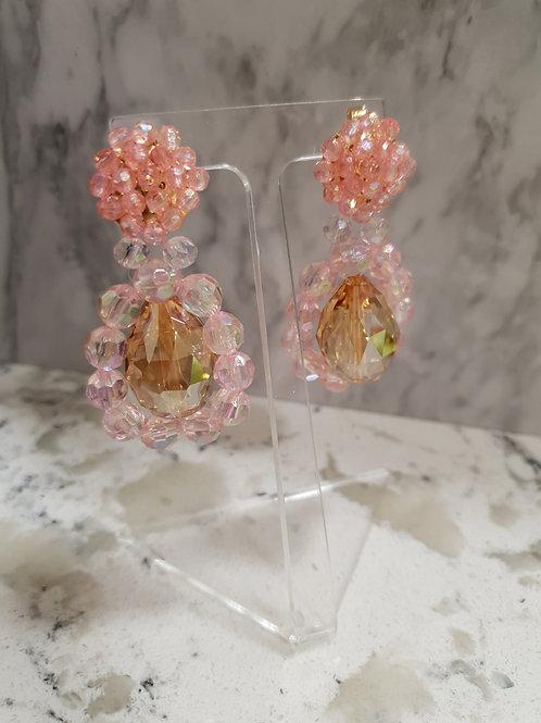 JOANNE Earring