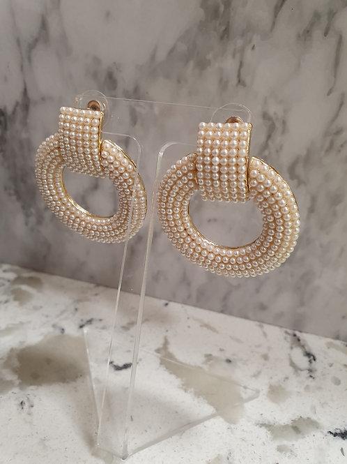 LEANNE Earring