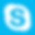 iconfinder_skype_386702.png
