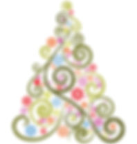 abstract-christmas-tree-clipart-abstract