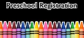 pre school registration.png