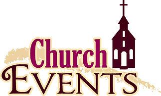churchnews8577341986.jpg
