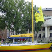 Creightons Boat.jpg