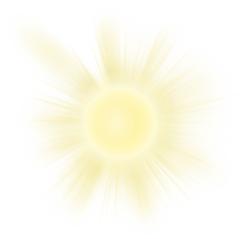 sun_PNG13433.png