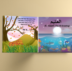 Book pages mockup2.png