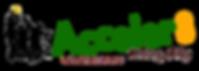 Acceler8 Transparent Logo.png