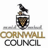 Care and Support in Cornwall