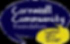 CCF-Logo.png