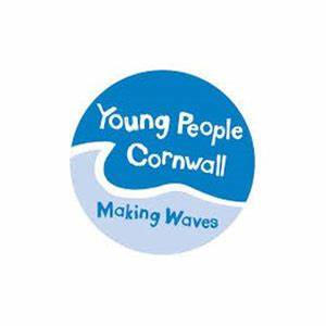 Young People Cornwall