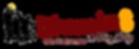 Illumin8 Transparent Logo.png