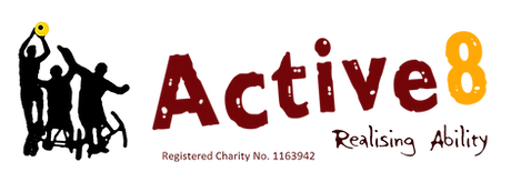 Active8 Transparent Logo.png