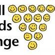 Cornwall Neighbourhoods For Change