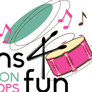 Drums4Fun