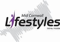 Mid Cornwall Lifestyles
