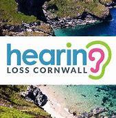 Hearing Loss Cornwall