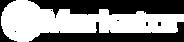 logo-merkator.png