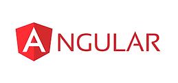 angularimages.png