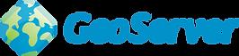 Logo_Geoserver.png