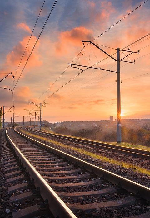 train rails.jpg
