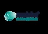 Logo eaglebe_tag_white_back.png