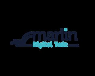 Marlindt_logo2.png