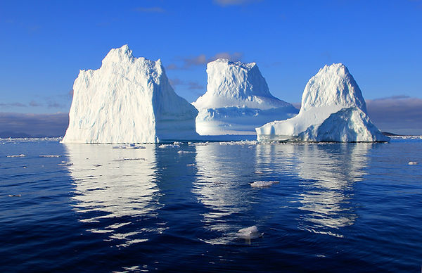 iceberg2.jpg
