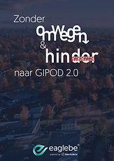 GIPOD-brochure.jpg