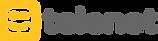 2969px-Telenet_Logo.svg.png