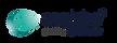 Logo eaglebe_white back.png