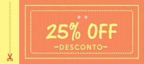 25% DESCONTO.png