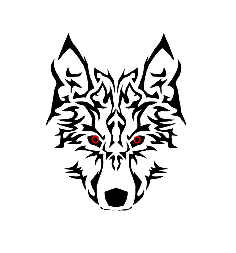 Wolfcreekrentals