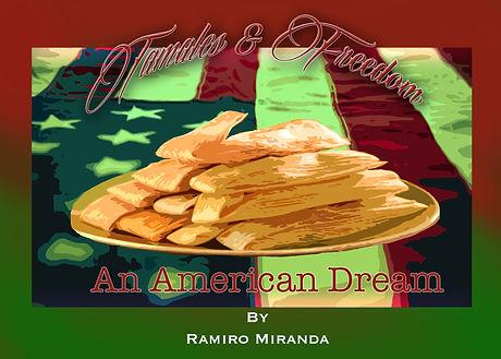 Tamamles&FreedomCover.jpg